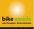 bikeetrails_logo